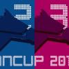 【ジャパンカップ2015】出走予定馬と外国馬、斤量・前走成績
