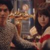 【ジャパンカップ2015】渋谷がジャパンカップ仕様に!今年もJRAの広告はスゴイなwww